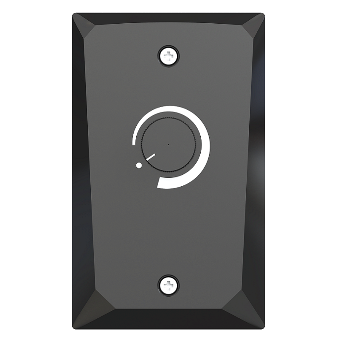 Manual Dimmer - Low Voltage (KZ04A)